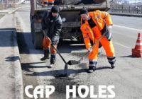 cap_holes