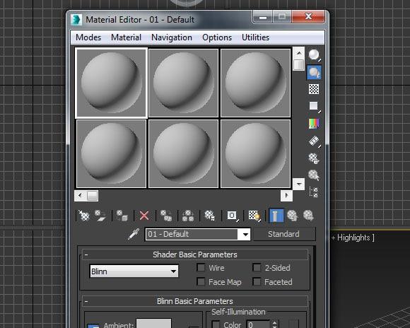compact-mat-editor