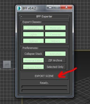 bff-exporter-1