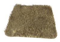 hair-fur-13