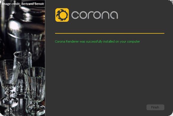 Kak-ustanovit-Corona-Renderer (9)