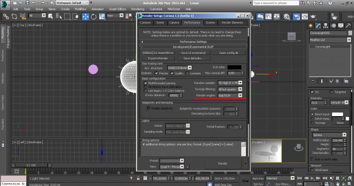 caustic-in-3ds-max (25)