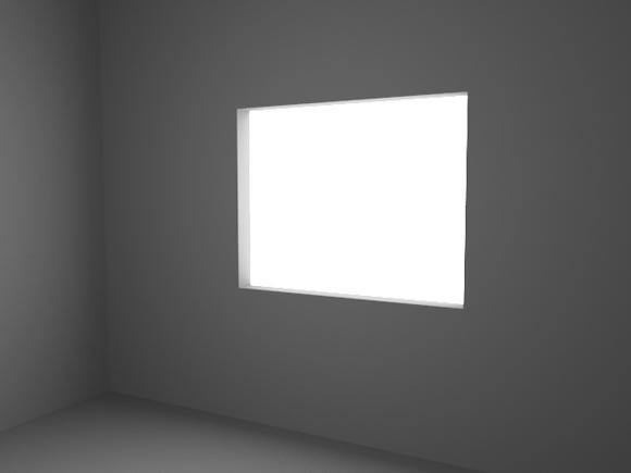kak-sdelat-fon-za-oknom (4)