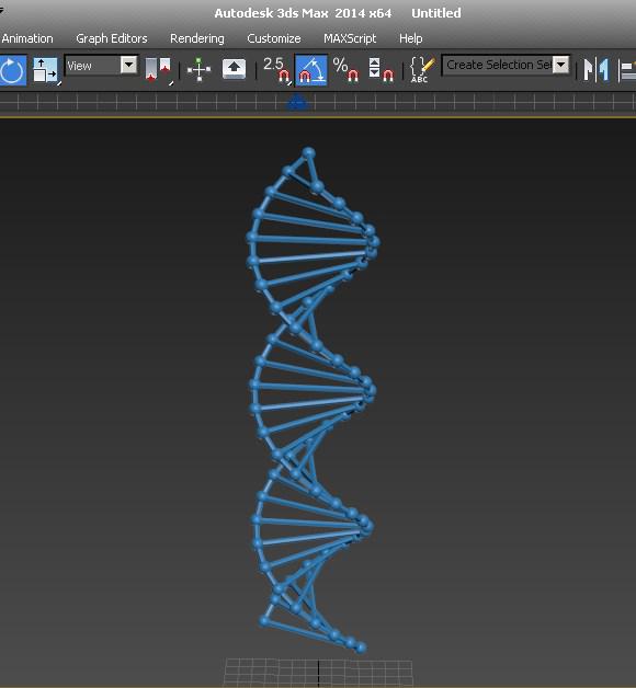 modifikator_lattice_v_3d_max (14)