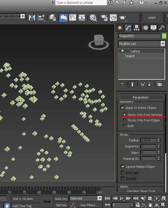 modifikator_lattice_v_3d_max (4)