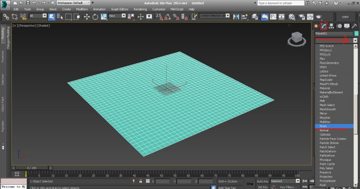 modifikator_noise_v_3ds_max (2)