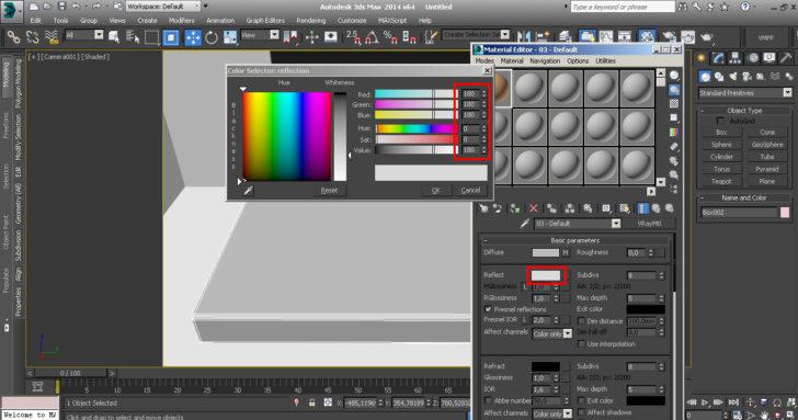 material_dereva_v_3ds_max (5)