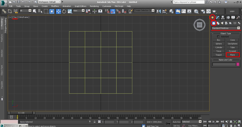 Работа с моделями 3ds max работа в вебчате торопец