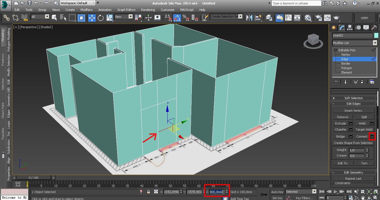 Модели для работы в 3d max работа в уфе студентам девушкам