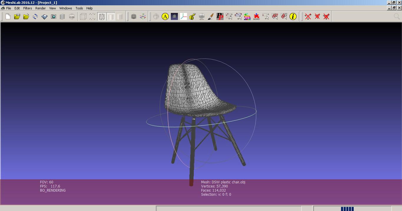 Программы для работы с stl моделями заработать моделью онлайн в абакан